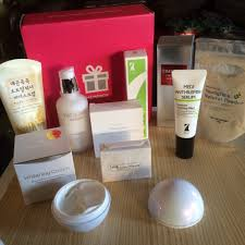 Memebox Special #34 Whole Grain 2 Subscription Box Review And Coupon ... 30 Off Mugler Coupons Promo Codes Aug 2019 Goodshop Memebox Scent Box 4 Unboxing Indian Beauty Diary Special 7 Milk Coupon Hello Pretty And Review Splurge With Lisa Pullano Memebox Black Friday Deals 2016 Vault Boxes Doorbusters Value February Ipsy Ofra Lippie Is Complete A Discount Code Printed Brighten Correct Bits Missha Coupon Deer Valley Golf Coupons Superbox 45 Code Korean Makeup Global 18 See The World In Pink 51 My Cute Whlist 2 The Budget Blog