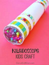 Easy Arts And Crafts For Kindergarten Art Craft Kid Best Summer Ideas On Kids Throughout