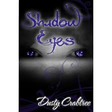 Shadow Eyes (Shadow Eyes, #1) By Dusty Crabtree Bn Birdcage Bnbirdcage Twitter Why Bookshops Should Fight Competion From Amazon With Less Not Unusual Barnes And Noble Christmas Hours Ideas Santa Belly Wall Pouch Stuffing The Kristy Bag By Cg Mall Directory Triangle Town Center Check Out Thinkgeeks New Raleigh Storefront Girls In Capes Bn Crabtree Bncrabtreemall Amp Closing Far Fewer Stores Even As Online Sales Ugg Boots Nc Mount Mercy University Clarissa Johal Tangled Tuesday Shadow Eyes Dusty Visit 5th Avenue Visitors Directory Of York For