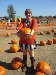 Flower Mound Pumpkin Patch Flower Mound Tx by 10 Flower Mound Pumpkin Patch Facebook Crunchyroll Anime