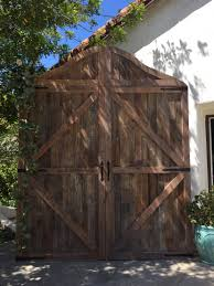DIY Wedding Barn Door Backdrop Made From Pallets | Wedding Project ... Beautiful Maine Barn Weddings Amsterdam And Beyond Diy Wedding Door Backdrop Made From Pallets Project Dellwood Twin Cities Venue Country Lewiswood Farm Tallahassee Fl Weddingwire The At Green Valley A New Napa California Best 25 Tent Rental Prices Ideas On Pinterest Reception Venues In Arizona Arizona Front Page Gish 45 Best Detroit Images Wedding Birdsong Get Prices For Venues Hidden Guest Ranch Eureka Springs Vacation Cabin Rentals Flagan