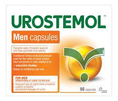 Pumpkin Seed Oil Capsules India urostemol men capsules pack of 60 capsules amazon co uk health