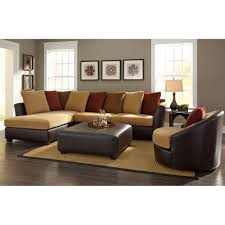 Power Reclining Sofa Problems by Deep Seated Sectional Sofa 30 With Pictures That Looks Exciting As