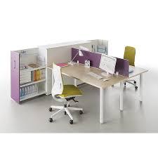 bureau des postes bureau poste compact 90 tim mobilier de bureau