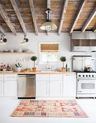 5787 Best Kitchens Images On Pinterest