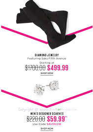 Saks Fifth Avenue Black Friday 2019 Sale & Deals - Blacker ... Saks Coupons Saksfifthavenue Promo Youtube Home Decor Bedding Dinnerware More Sakscom Avenue Coupon Code Free Shipping Dublin Amc Movies 18 10 Off Beauty Fgrance At Fifth Black Friday Cnn Coupons Barneys New Suitor Seeks Tieup With Wsj Coupon Code Facebook How To Save On Designer Styles 77 Canada Promo Codes Shopping Deals For Android Apk Download Windows Christmas And Holiday Decoration