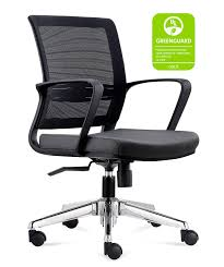 Amazon.com: Chairlin Ergonomic Office Chairs Comfortable Mesh Task ... Best Office Chairs And Home Small Ergonomic Task Chair Black Mesh Executive High Back Ofx Office Top 16 2019 Editors Pick Positiv Plus From Posturite Probably Perfect Cool Support Pics And Gray With Adjustable Volte Amazoncom Flash Fniture Fabric Mulfunction The 7 Of Shop Neutral Posture Eseries Steelcase Leap V2 Purple W Arms