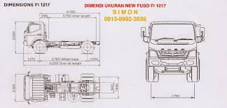 VARIAN TERBARU MITSUBISHI NEW FUSO FI 1217 Fuso 170 Ps ~ DEALER ... Varian Terbaru Mitsubishi New Fuso Fi 1217 Fuso 170 Ps Dealer Fire Truck Specifications Philippines Reno Rock Services Page Etx340 6x4 Dump Foton China Sinotruk Howo A7 12 Wheels Tipper Trucks How To Calculate Volume It Still Runs Your Ultimate Euclid R60 Ming Chapter 4 Design Vehicles Review Of Characteristics As Quester Cwe Mde8 Specification Sheet By Ud Cporation List Manufacturers 10 Wheeler Dimeions Buy