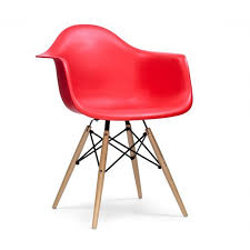 Eames Style DAW Dowel Armchair Replica Eames Eiffel Dsw Ding Chair By Simpel Zanui Daw Fabric Seat Natural Wood Legs Vitra Plastic Side Fniture Chairs Tables More 816 For Sale At 1stdibs Moulded Fibreglass Armchair Base Dfar Pin Dimensiva On 3d Models Industrial Office Chairs Plastic Ding Chair Charles And Ray Produced Inspired The Structure Of The Legs Style Arm Walnut Ghost Red Fiberglass Wikipedia Lounge Ottoman Herman Miller