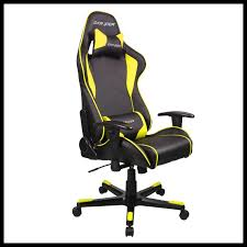 Dxr Racing Chair Cheap by 51 Best Dxracer Chairs Images On Pinterest Gaming Chair Office