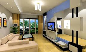 Best Living Room Designs Minecraft by Furniture Glamorous Best Awesome Living Room Decorating Ideas