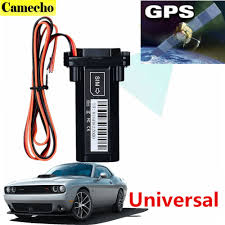 Waterproof GPS Tracker Vehicle Tracking Device Motorcycle Car Mini ... Weigh Scale Calibration And Repairs Antibus Scales Systems Certified Truck Suppliers Unique Near Me Mini Japan For Kids Boys Gift 148 Alloy Cstruction Container Car Locator Series Three Cat Two Industrial Install Warranty System Markham Toronto Active