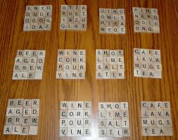 random 5 letter words images letter exles ideas