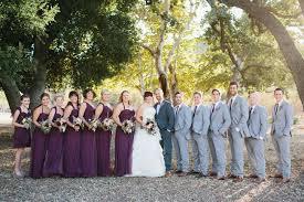 Fall California Vineyard Wedding Abigail Steve