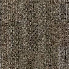 Mohawk Carpet Tiles Aladdin by Mohawk Aladdin Design Medley Topography Carpet Tile