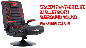 Brazen Panther Elite Review - Bluetooth Surround Sound ... Ewin Racing Giveaway Enter For A Chance To Win Knight Smart Gaming Chairs For Your Dumb Butt Geekcom Anda Seat Kaiser Series Premium Chair Blackmaroon Al Tawasel It Shop Turismo Review Ultimategamechair Jenny Nicholson Dont Talk Me About Sonic On Twitter Me 10 Lastminute Valentines Day Gifts Nerdy Men Women Kids Can Sit On A Fullbody Sensory Experience Akracing Octane Invision Game Community Sub E900 Bone Rattler Popscreen Playseat Evolution Black Alcantara Video Nintendo Xbox Playstation Cpu Supports Logitech Thrumaster Fanatec Steering Wheel