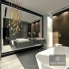 100 Hola Design Interior Design Architecture