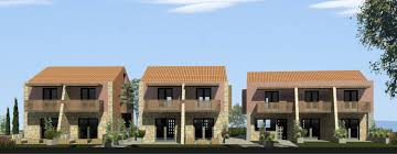 100 Maisonette House Designs For Sale 120 M In Sithonia Chalkidiki