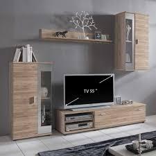 moderne wohnzimmerwand cabinda