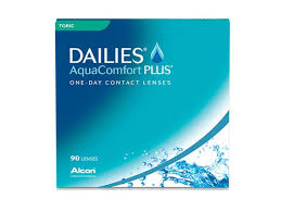 Dailies Aquacomfort Plus Coupon / Corelle Dinnerware Sale Canada How To Use 1 800 Contacts Coupons And Promo Codes 2011 Complaint Counsels Corrected Proposed Fdings Of Fact Ez Contacts Coupon Code 2018 Wild Water West Deals Top 10 Punto Medio Noticias Rwco Coupon Order 1800contacts Best Starwood Resorts Nfl Game Pass Europe Code Opticontacts Retailmenot Lease Nissan Altima Vision Direct 25 Freecharge November Marley Lilly March Itunes Cards December The 8 Websites Contact Lenses Online In Free Pairs Waldo Daily Krazy Lady Shipping 1800 Orca Island Ferry
