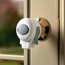 Child Proof Lever Door Locks Decorating Dental fice Ideas