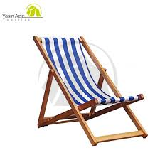 Folding Deck Chair Wood Beach Chair, View Folding Deck Chair, Yasin Aziz  Textiles Product Details From YASIN AZIZ TEXTILES On Alibaba.com Best Promo 20 Off Portable Beach Chair Simple Wooden Solid Wood Bedroom Chaise Lounge Chairs Wooden Folding Old Tired Image Photo Free Trial Bigstock Gardeon Outdoor Chairs Table Set Folding Adirondack Lounge Plans Diy Projects In 20 Deckchair Or Beach Chair Stock Classic Purple And Pink Plan Silla Playera Woodworking Plans 112 Dollhouse Foldable Blue Stripe Miniature Accessory Gift Stock Image Of Design Deckchair Garden Seaside Deck Mid