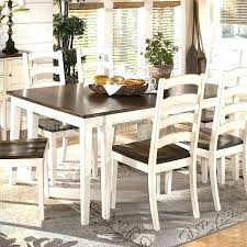 Ashley Furniture Farm Table Kitchen Sets And Dining Set