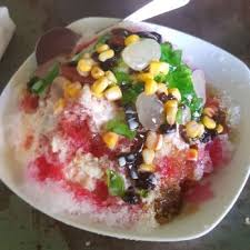 abc cuisine pinang south east cuisine order food 223