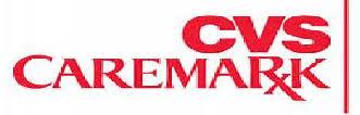 Cvs Caremark Pharmacy Help Desk by Cvs Caremark
