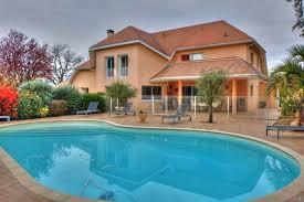 maison à vendre entre particuliers de 280m2 près d orthez dans les