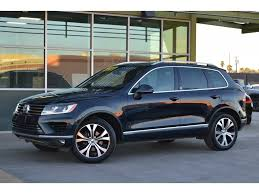 Volkswagen Touareg For Sale In Phoenix, AZ 85003 - Autotrader Phoenix Truxx Used Diesel Pickups South Amboy Nj Dealer Abc15 Arizona Man Goes Missing During Craigslist Exchange Fniture By Owner Rvs For Sale Pa Dirt Bikes Garage Sales 2018 Toyota Tacoma For Nationwide Autotrader How To Sell Items On 9 Steps With Pictures Wikihow Httpswwwroadandtrackcomfuturecarsnewsa25470the Land Rover Range Evoque 2700 Grin And Bertone It O Auto Thread 18057256 Heartland Express