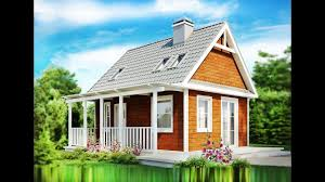 100 Small Cozy Homes Uncategorized Archives Page 60 Of 832 House Plans