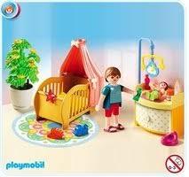 playmobil 5335 a schickes esszimmer abapri deutschland
