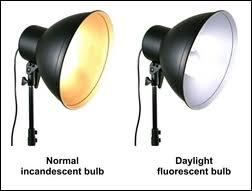 daylight fluorescent studio lighting sets daylight fluorescent