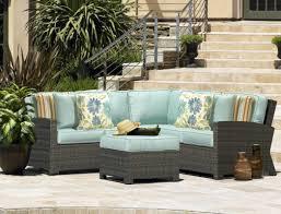 Gensun Patio Furniture Cushions by Palm Casual Patio Furniture Replacement Cushions Patio Design Ideas