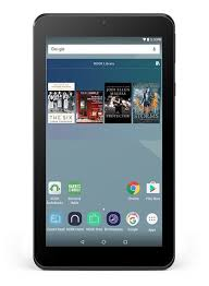 "Barnes & Noble NOOK Tablet 7"" Debuting At Just $49.99 Online Bookstore Books Nook Ebooks Music Movies Toys Barnes Noble Nook Color 8gb Wifi 7in Black Ebay Samsung Galaxy Tab S2 Now Available Version Too 80 Off Gamestop Coupons Promo Codes 2017 5 Cash Back 20 Off Coupon Code Bnfriends Ends October 13th Couponing For Dummies Amanda Moments 33 Best Holiday Gift Guide 2016 Images On Pinterest Amazoncom 4 Edition Tablet Wifi 7 50 Clearance At Money Saving Mom Apples Passbook Hits Its Groove"