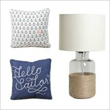 bedroom awesome where to find decorative pillows light blue and