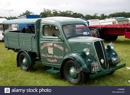 100 Vintage Trucks Line Up Of Renovated Truckscars And Vehicles All In Stock