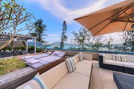 104 Hong Kong Penthouses For Sale Stanley 91 China Luxury Stanley Penthouse In The Real Estate Conversation