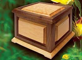 woodworking plans urn free download pdf woodworking free
