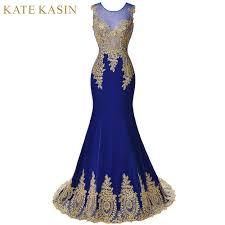 long designer gowns reviews online shopping long designer gowns