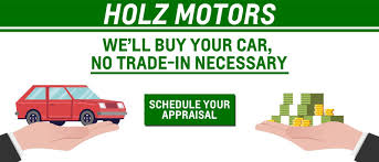 100 Craigslist Green Bay Cars And Trucks By Owner Holz Motors In Hales Corners Is Your Milwaukee WI Chevrolet Source
