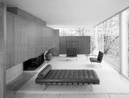 design build custom home architect blog long beach architects