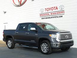 100 Best Used Truck Car Deals Jackson MS Cars For Sale