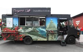 Food Truck Guide: Niagara Café Pastelillos And More – The Buffalo ... Tesla Semis Strong Demand Could Expedite The Release Of Pickup Hyundai Trucks News Archives Heavy Vehicles Hd Truck Lug Nuts September 2012 Photo Image Gallery 2019 The Year Truck Thefencepostcom Driver Shortage Is Good News For This Chicagoarea Company 2017 State Fair Texas Carscom Ploughs Into Building Collides With Cars On Queen St Dallas Food Sigels And Virgin Olive Will Pair Wine Video Dump Catches Fire In Abbotsford Chilliwack Progress Jeep Secrets Revealed New Will Debut November 28 Fox Trucking Hemmings Motor