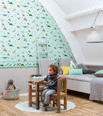 rasch tapeten für jeden raum kinderzimmer schlafzimmer