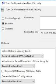 Disa Vms Help Desk by Security Archives Derek Seaman U0027s Blog