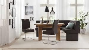 eckbänke möbel interliving hugelmann lahr freiburg