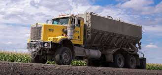 Our Fleet | Rock Solid Stabilization & Reclamation Manure Spreader R20 Arts Way Manufacturing Co Inc Equipment Salt Spreader Truck Stock Photo 127329583 Alamy Self Propelled Truck Mounted Lime Ftiliser Ryetec 2009 Used Ford F350 4x4 Dump With Snow Plow F 4wd Ftiliser Trucks Gps Guidance System Variable Rate 18 Litter Spreaders Ag Ice Control Specialty Meyer Vbox Insert Stainless Steel 15 Cubic Yard New 2018 Peterbilt 348 For Sale 548077 1999 Loral 3000 Airmax 5 Ih Dt466 Eng Allison Auto Bbi 80 To 120 Spread Patterns