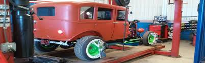 LTM Auto Truck & Trailer - Expert Auto Repair - Pontiac, MI 48340 Pferred Events Event Planning And Management Based In Las Vegas The Detroit Auto Show Slips Even Further Into Irrelevance 2018 Truck Guns Guns Gear Pinterest Wares Brake Pad Strategy At Petrol Station Stock Photos 2016 Nissan Titan Warrior Concept Rear Hd Wallpaper 2 86 Best Wraps Images On Cars Commercial Vehicle Giant Tire Service Get Quote 20 Tires 2641 New Mercedesbenz Xclass Pickup News Specs Prices V6 By Car 5230mm Skateboard Wheels And 5inch Bearings Hard